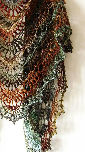 crochet shawl 1.JPG