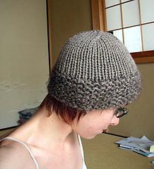 monk hat.jpg