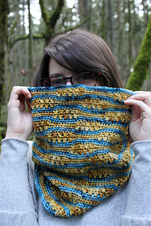 tranquil waves cowl.JPG