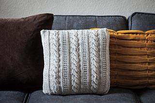 Pillow_1_small2.jpg
