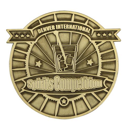 disc_gold_medal_web.jpg