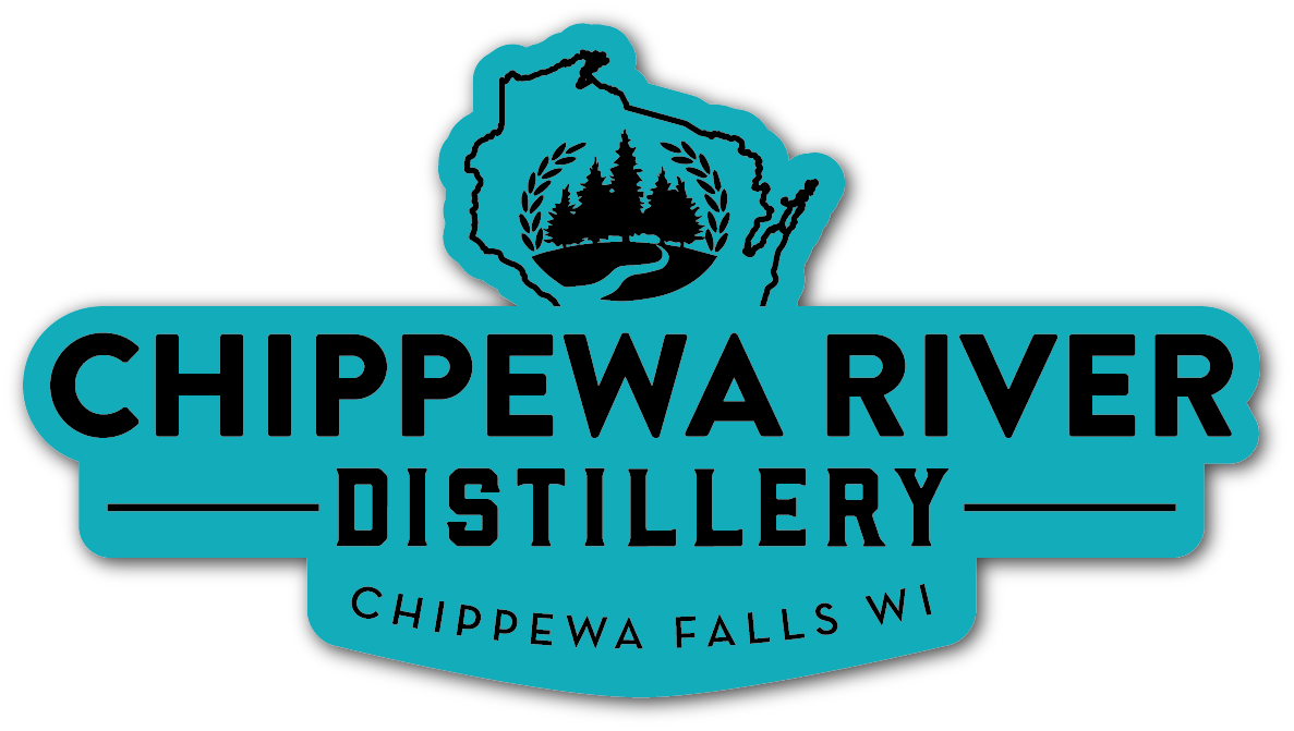 ChippewaRiverDistillery_WI_FullColor.png