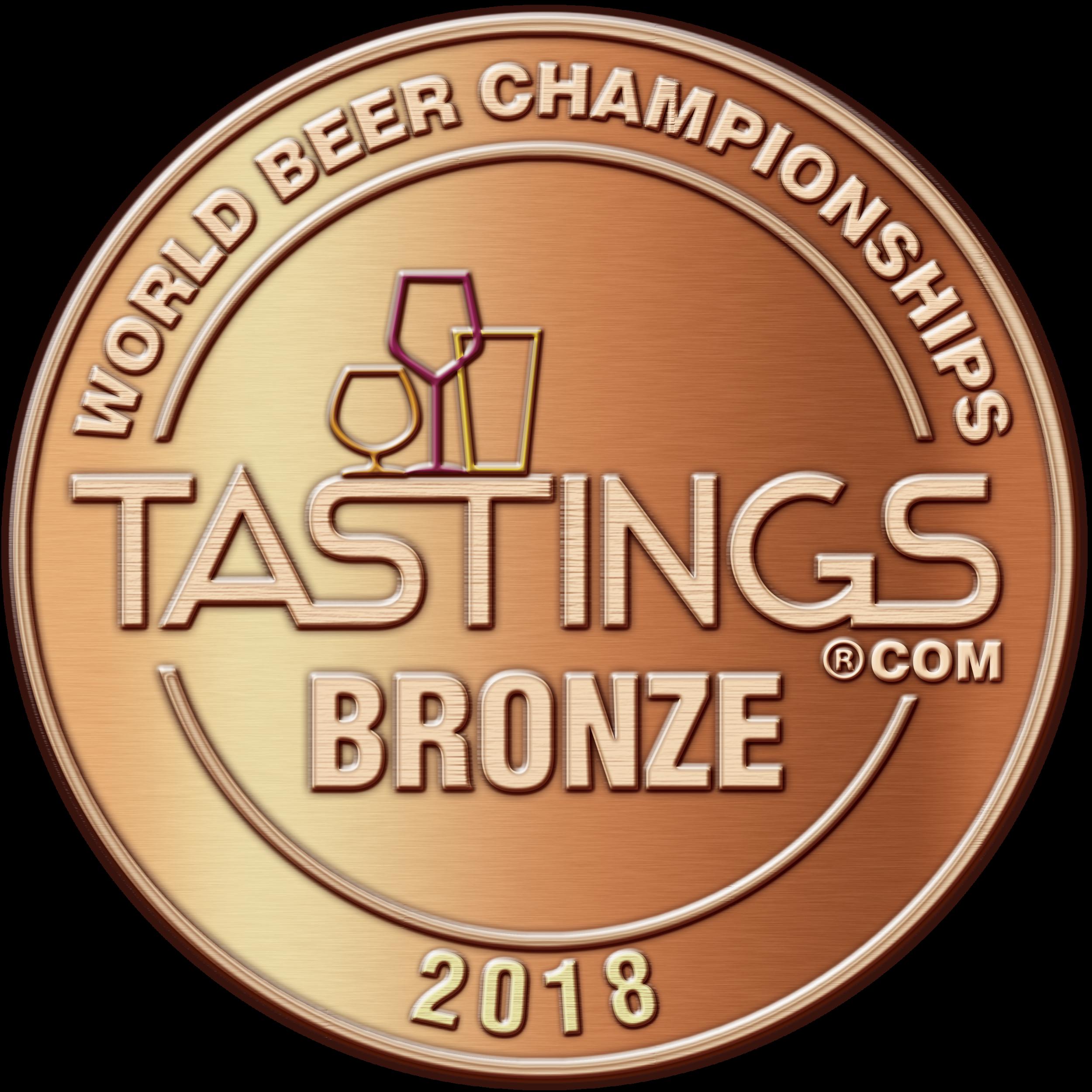 WBC_Bronze_2018.png
