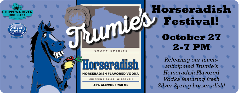 Trumies Horseradish Vodka_festival4.png