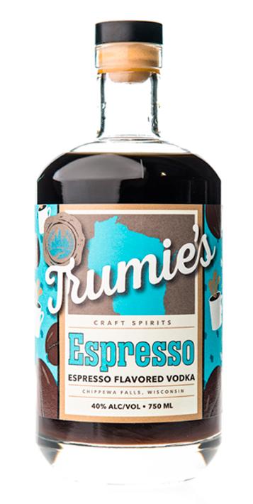 Espresso-2.jpg