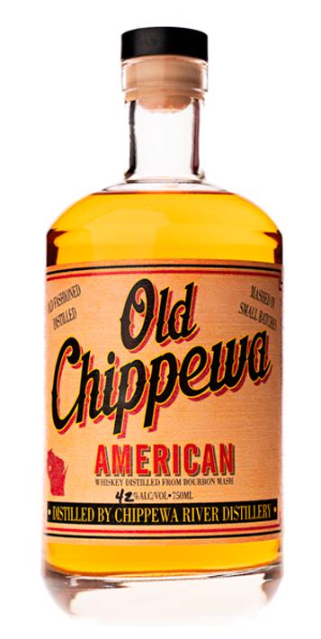 OldChippewa-American.jpg