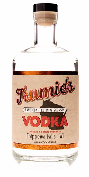 CRD-Vodka-New.jpg