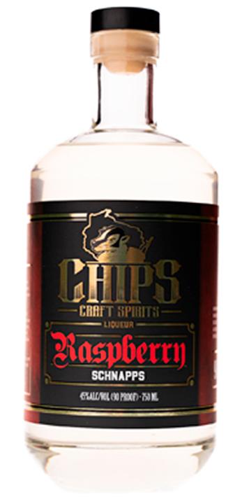 CHIPS-Raspberry.jpg