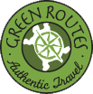 Green Routes Logo.jpg