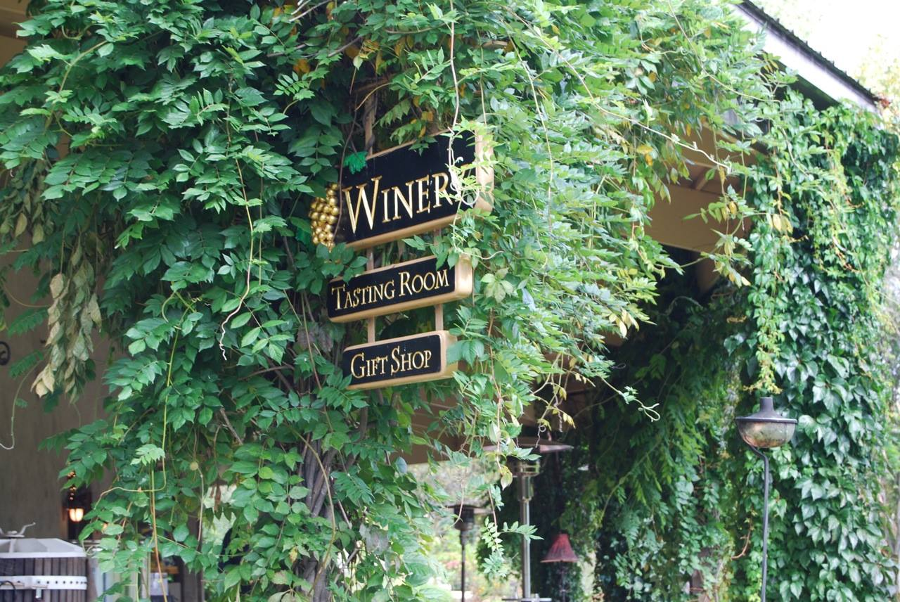 winery sign and greens.jpg