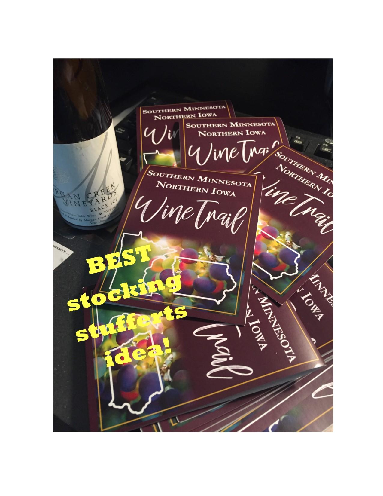 Wine Trail 2018.jpg