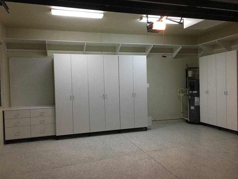 Garage 8.jpg