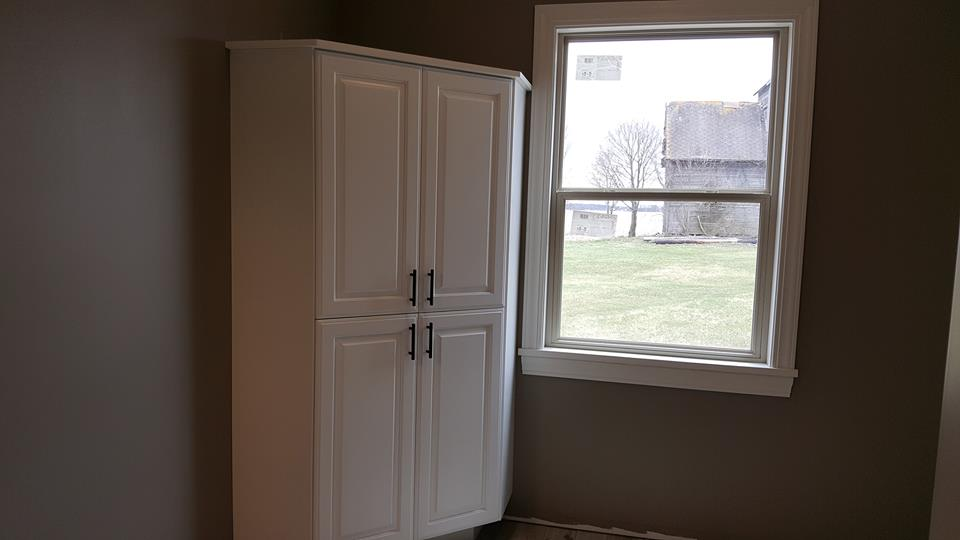 Custom Corner Cabinet.jpg