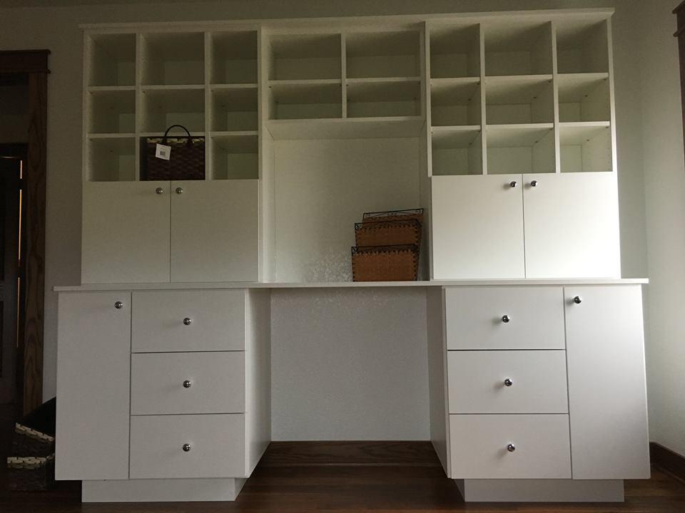 Custom Craft Cabinet.jpg
