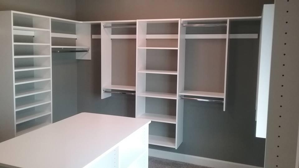 Closet 20.jpg