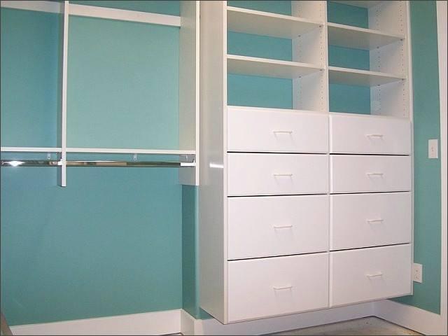 Closet 21.jpg