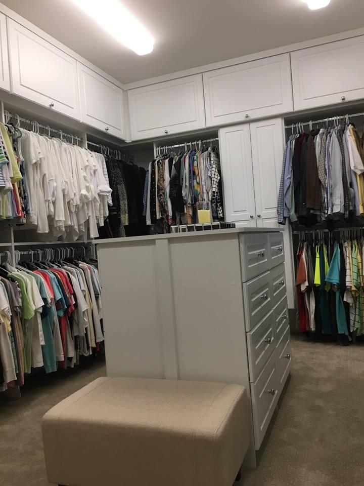 Closet 26.jpg