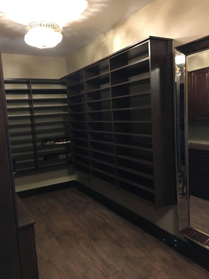 Closet 29.jpg