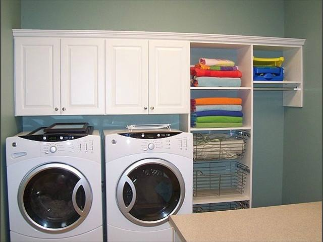 Laundry 6.jpg