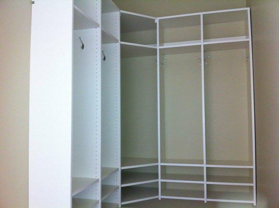 Lockers 2.jpg