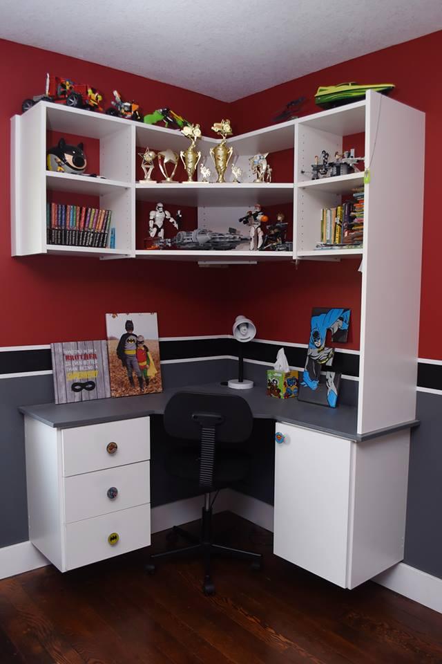 Custom Kid Corner Desk.jpg