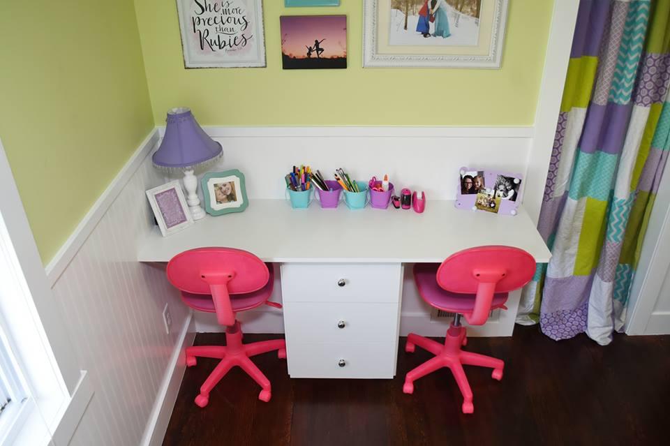 Kid's Desk.jpg