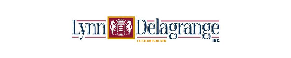 Lynn-Delagrange-Logo.jpg