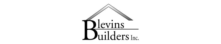 blevins builders logo - resize.jpg