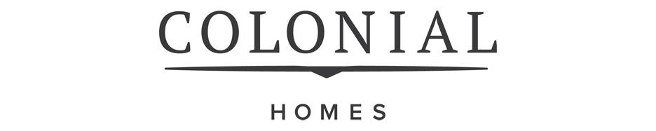 ColonialHomes-Logo - resize.jpg