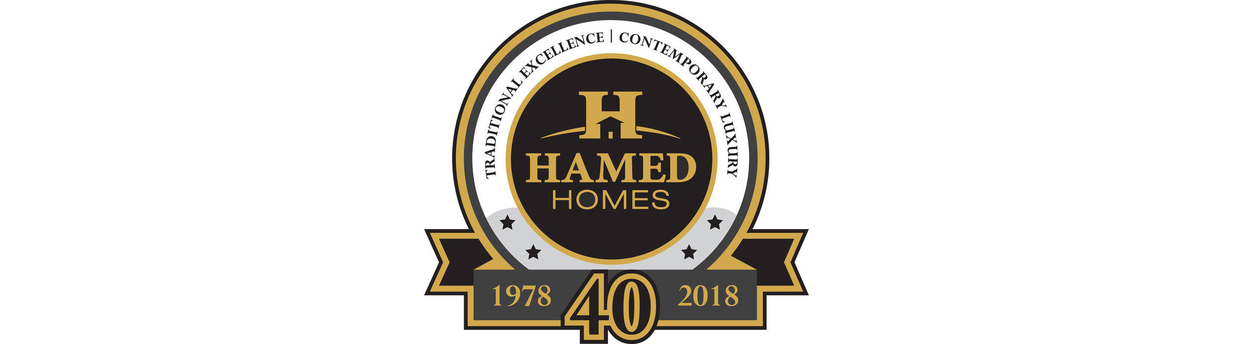 HAMED HOMES 40 LOGO - resize.jpg