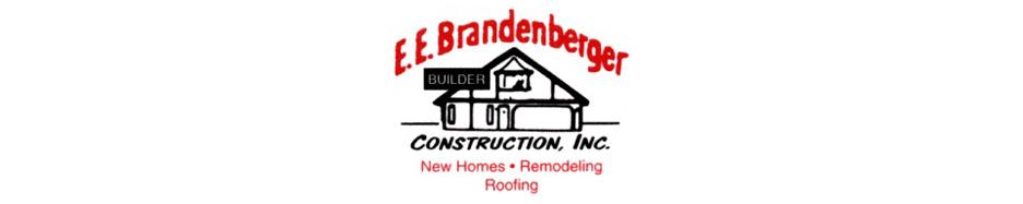 E.E. Brandenberger Logo - Resized.jpg