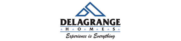 Delagrange homes logo - resized.png