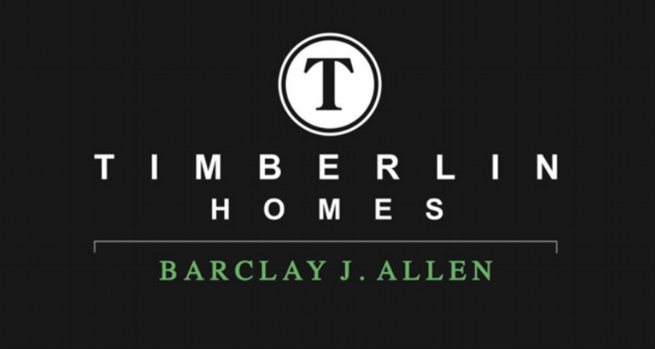 Timberlin homes Logo resized.jpg