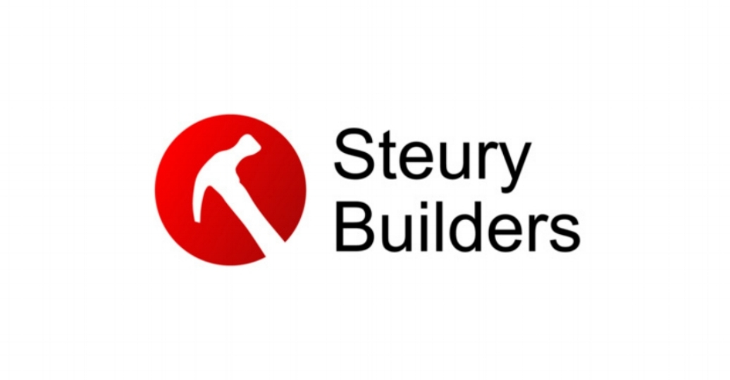 steury builders logo semi resized.jpg