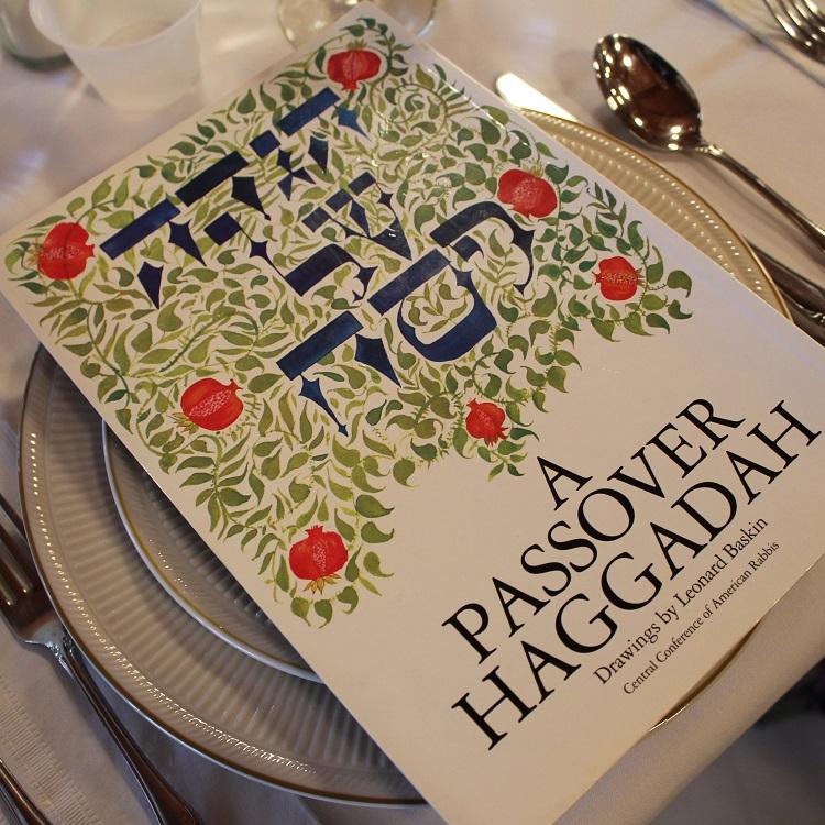 Passover Header 750x750.jpg