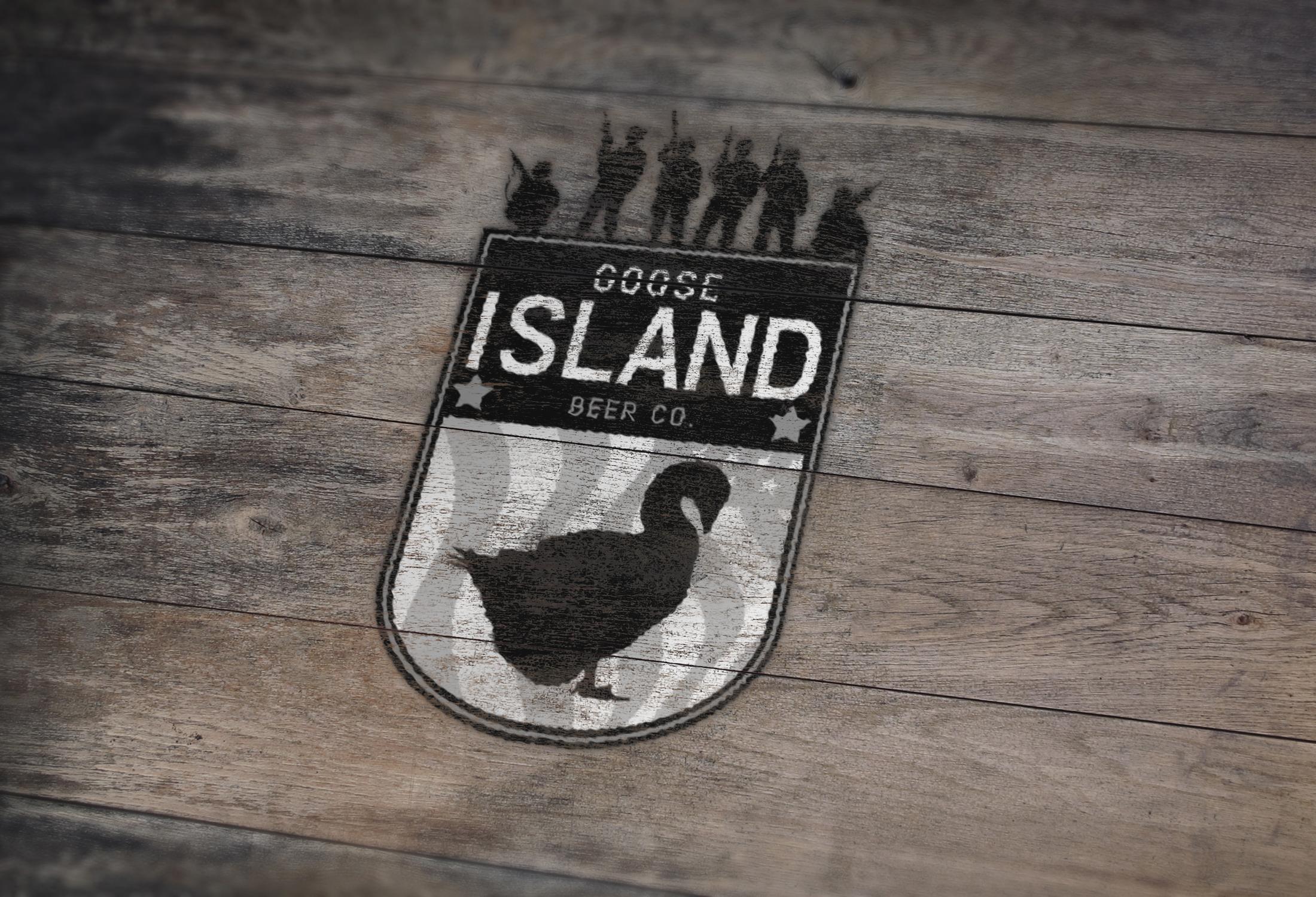 Painted Wood Logo Mock-Up.jpg
