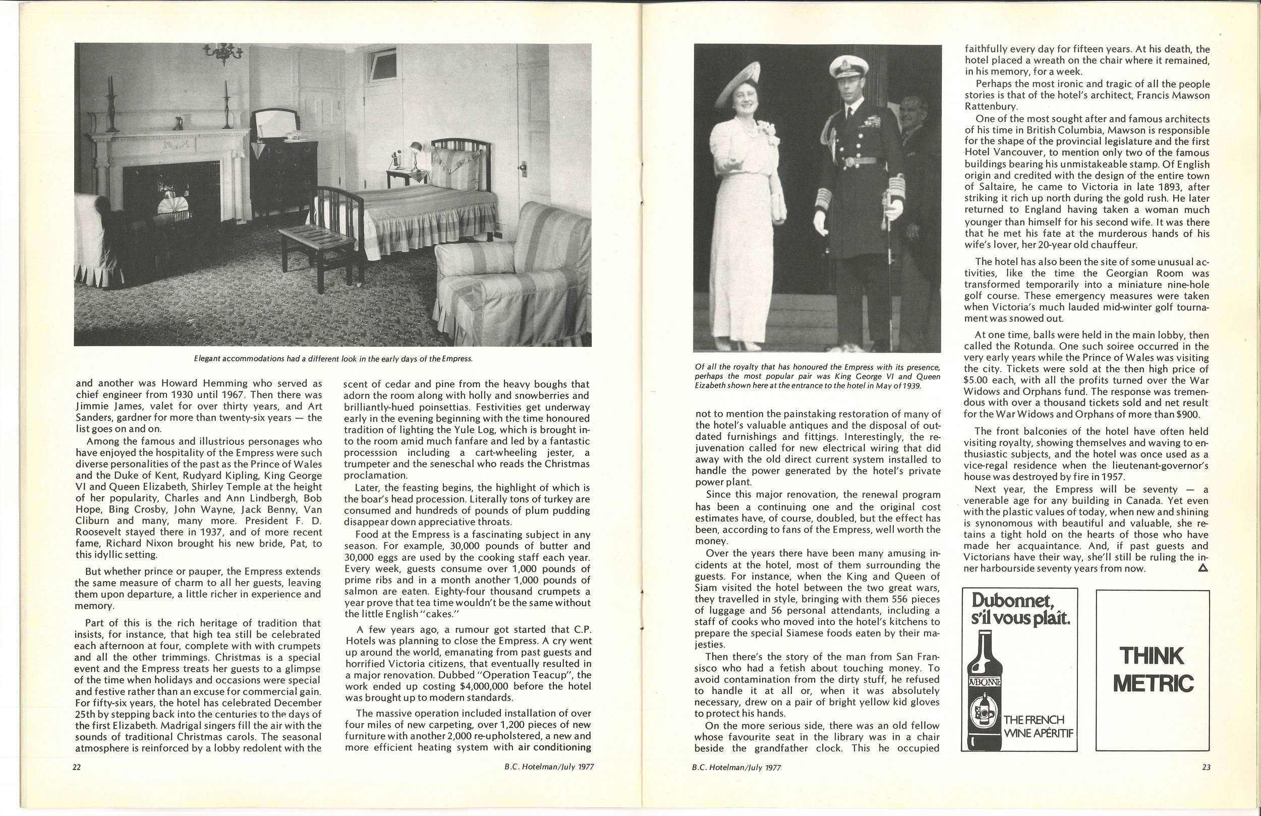 Empress1977_spread2.jpg