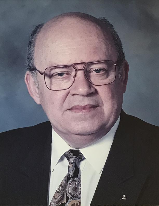 Rick Boyd – 1999-2001