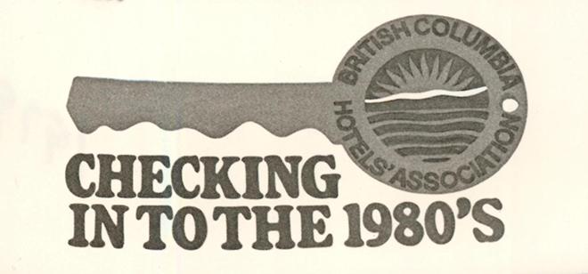 1979 Convention Logo