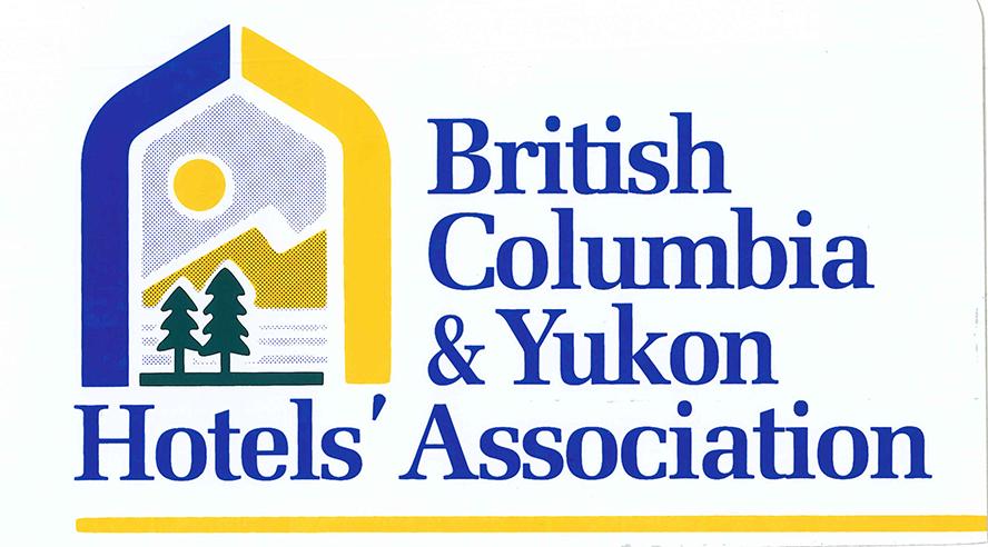 1987-2007