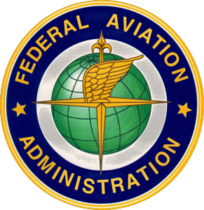 Certified Remote Pilot Operator under  Part 107 .    LIC 3936596