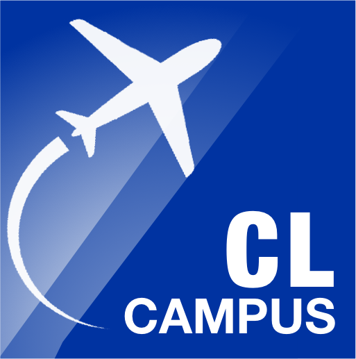 CL Campus.png