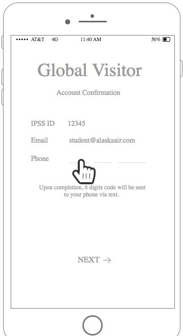 4.  Profile information.   screencapture-file-Users-sophia-Downloads-WF_GlobalVisitor_Student_02-start-html-1515442618437.png
