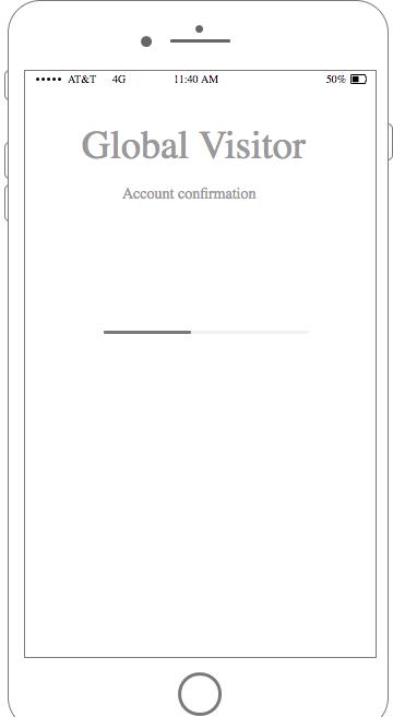 9.  ID Validation.  screencapture-file-Users-sophia-Downloads-WF_GlobalVisitor_Student_02-start-html-1515442844744.png