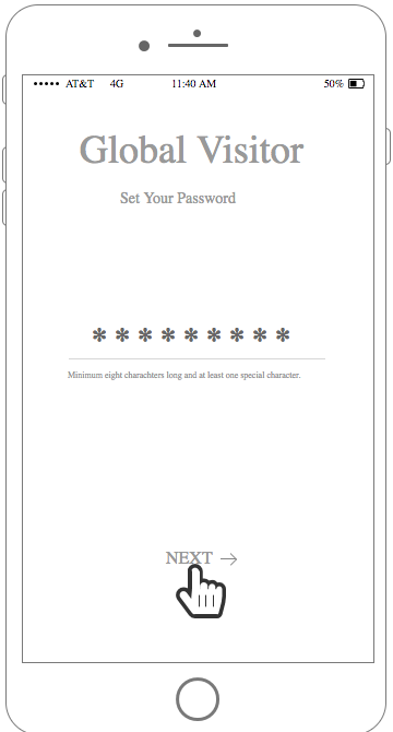11.  Password.  screencapture-file-Users-sophia-Downloads-WF_GlobalVisitor_Student_02-start-html-1515443530349.png