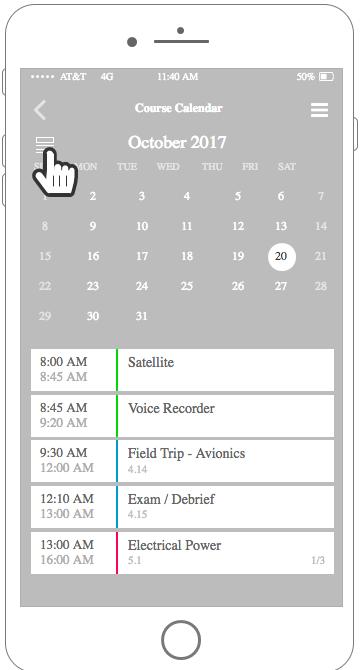 16. GVS calendar. screencapture-file-Users-sophia-Downloads-WF_GlobalVisitor_Student_02-start-html-1515443551261.png