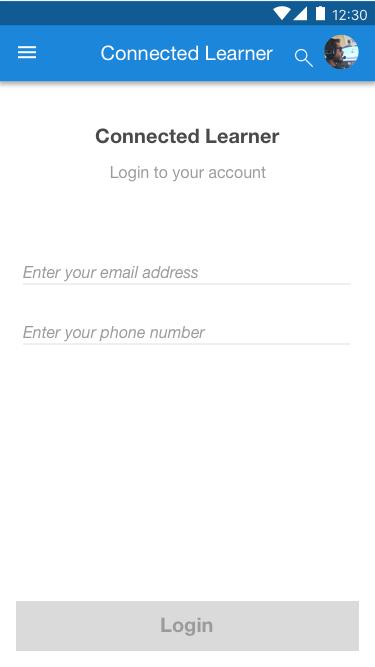 2A Enter login info.png