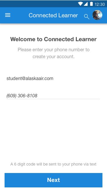 4 Phone number entered.png