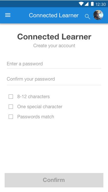 6 Create password.png