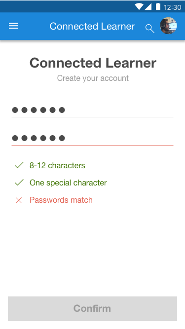 8 Enter password 2.png